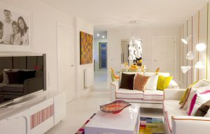 garforth newbury living space 3 sm.jpg