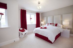 garforth thirston 2nd bedroom 1 sm.jpg