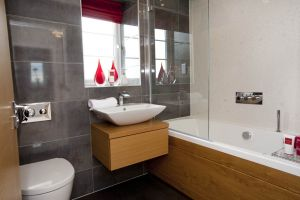 garforth thirston bathroom 1 sm.jpg