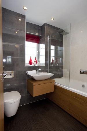 garforth thirston bathroom 2 sm.jpg