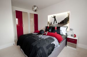 garforth thirston bedroom skater 1 sm.jpg