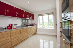 garforth thirston kitchen wide sm.jpg