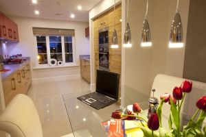 garforth thirston living space 4 sm.jpg