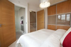 garforth thirston master bedroom sm.jpg