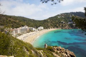 cala st vicent 1 sm.jpg