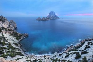 es vedra sunset 1 sm.jpg