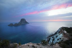 es vedra sunset 2 sm.jpg