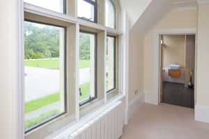 apartment 6 widmerpool hall 12 sm.jpg