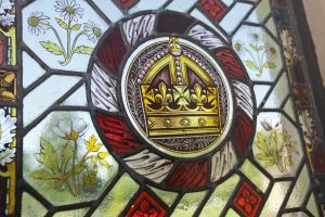 widmerpool external original stained glass sm.jpg