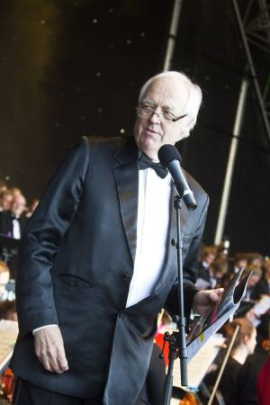 SIR TIM RICE 1 SM.jpg