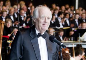 SIR TIM RICE 2 sm.jpg