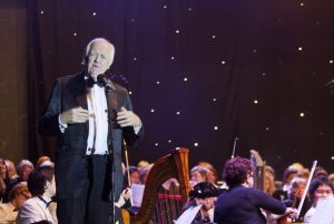 SIR TIM RICE 3 sm.jpg