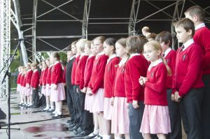 school choir 2 sm.jpg