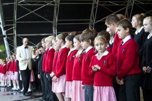 school choir 3 sm.jpg