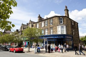 10 the grove grove book shop 2012 1 sm.jpg