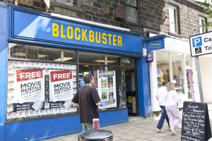 26 brook street blockbuster sm.jpg