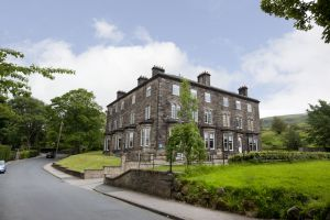 ILKLEY - Hill Top  - 2012 sm.jpg