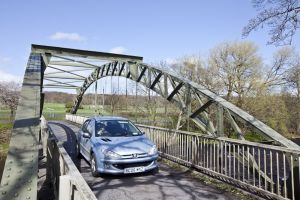 ben rhidding toll bridge 1 sm.jpg