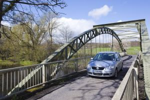 ben rhidding toll bridge 3 sm.jpg