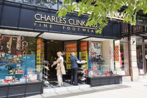 charles clinkard 28 the grove july 12 2012 sm.jpg