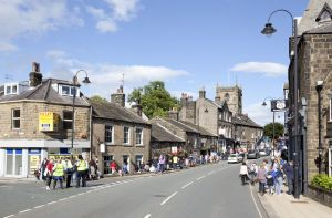 church st june 2012 1 sm - Copy.jpg