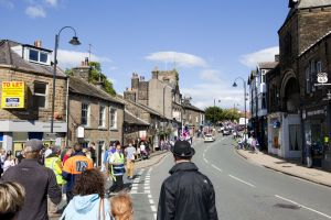 church st june 2012 2 sm - Copy.jpg