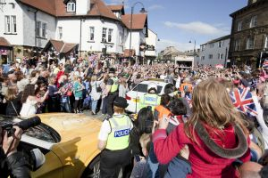 church st olympic torch 2 sm - Copy.jpg