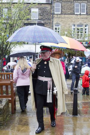 diamond jubilee ilkley 2012 3 sm - Copy.jpg