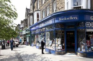 grove book store 10  the grove ilkley sm.jpg