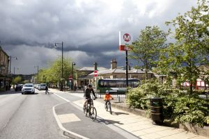 ilkley bus station 2012 sm.jpg