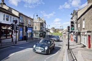ilkley church st landscape sm.jpg