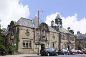 ilkley library july 2012 1 sm.jpg