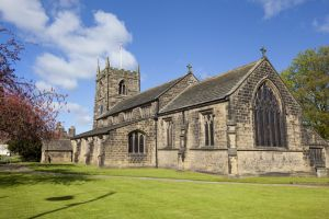 ilkley parish church 3 sm.jpg