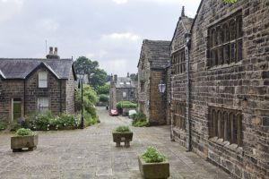 old castle ilkley 2012 1 sm.jpg