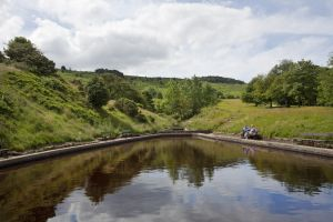 paddling pool ilkley july 12 2012 2 sm.jpg