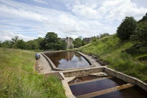 paddling pool ilkley july 12 2012 sm.jpg