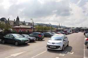 railway station car park rear july 2012 3 sm.jpg