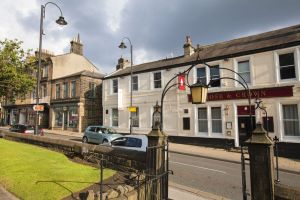 rose and crown church st 2012 1 sm.jpg