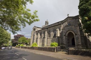 st margarets wells road june 30 2012 1 sm.jpg