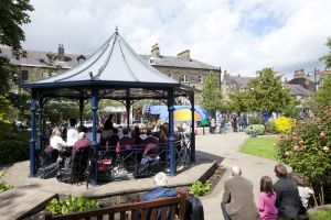 the grove ilkley june 24 2012 band stand 1 sm.jpg