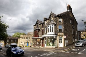 wells road ilkley 15 wells road cafe 2 sm.jpg