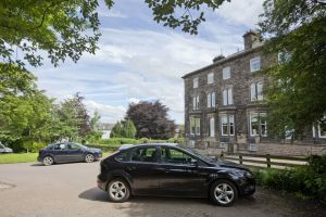 wells terrace from moor july 12 2012 sm.jpg
