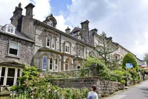 west view house wells road ilkley 2012  1 sm.jpg
