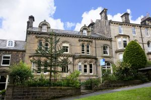 west view house wells road ilkley 2012 sm.jpg