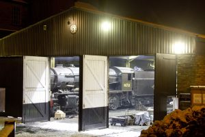 engine shed haworth december 18 2010 image 1 sm.jpg
