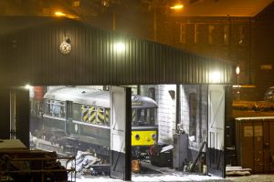 engine shed haworth december 18 2010 image 6 sm.jpg