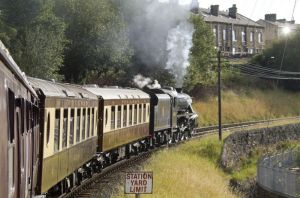pullman steamer haworth september 3 2011 sm.jpg