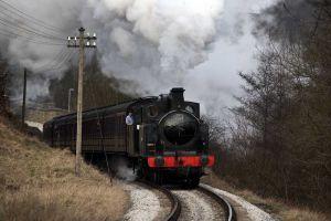 steam_power_sm.jpg