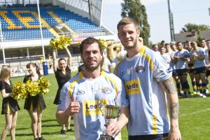 andy sugden with the rhinos sm.jpg