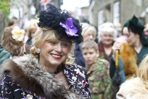 1 haworth  may 15 2011 10 sm.jpg